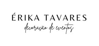 Érika Tavares