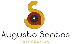 Augusto dos Santos