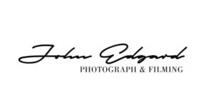 Fotógrafo John Edgard