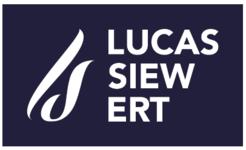 Lucas Siewert Fotografia - Fotógrafo de Casamento, Pelotas RS
