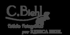 C.Biehl Estúdio Fotográfico