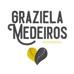 Graziela Medeiros