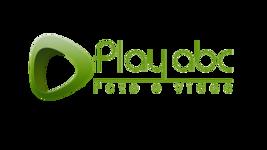 Play Abc Foto e Vídeo