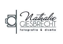 Nathalie Giesbrecht