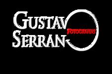 Gustavo Mendes Serrano
