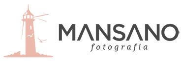 Mansano Fotografia