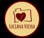 Luciana Vieira Fotógrafa