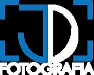 JD Fotografia