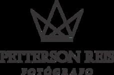 Petterson Reis
