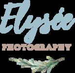 Elysée Nyland