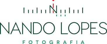 Nando Lopes Fotografia