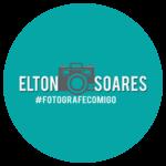 Olá, Sou Elton Soares Fotógrafo de Casamento