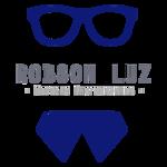 Robson Luz