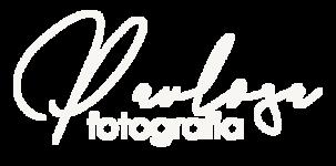 Paulo Sá Fotografia