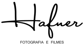 Guilherme Hafner