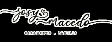 Josy Macedo