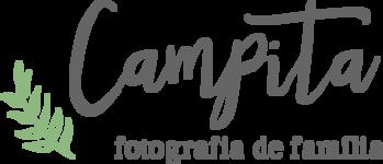 Julia Campi Pita