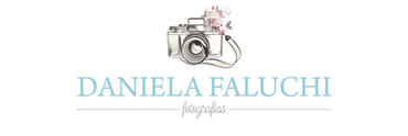 Daniela Faluchi Fotografias