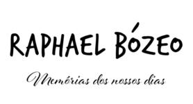 Raphael Bózeo