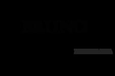 Bruno Cavaliere