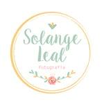 Solange Leal Fotografia
