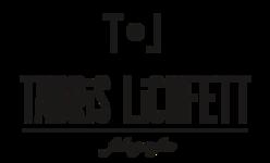 Tabris Lichfett