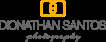 Dionathan Santos