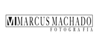 MARCUS MACHADO