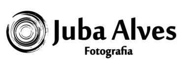 Juba Alves Fotografia