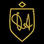Diogo Alexandre