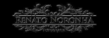 Renato Noronha Fotografia