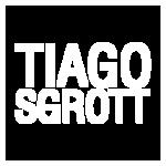 Tiago Felipe Sgrott