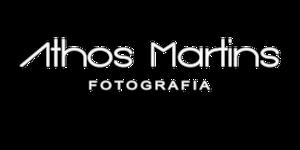 Athos Martins