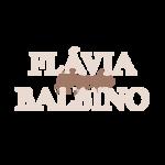 Flávia Balbino Fotografia