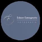 Edson de Cristo Esmagnoto