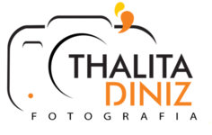 Thalita Diniz Fotografia