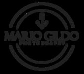 Mario Gildo