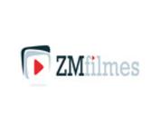 ZM Filmes
