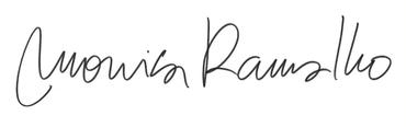 Monica Ramalho