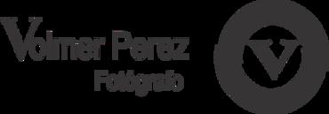 Volmer Perez