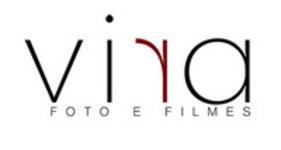 VIRA FOTO FILMES