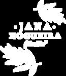 Janaína Nogueira
