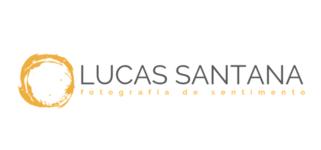Lucas Santana dos Santos
