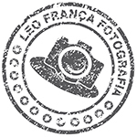 Leonardo Mourão França