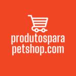 produtosparapetshop.com