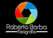 Roberto Borba