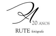 Rute Alves Arcari