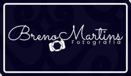 Breno Martins
