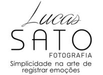 Lucas Sato - Fotografia