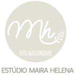 Estúdio Maira Helena